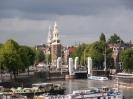 Amsterdam 128