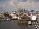 Amsterdam 129