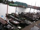 Amsterdam 137