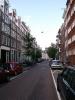 Amsterdam 147