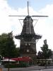 Amsterdam 148