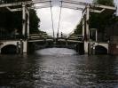 Amsterdam 163