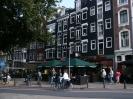 Amsterdam 174