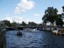 Amsterdam 176