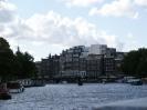 Amsterdam 177
