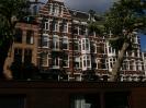 Amsterdam 184