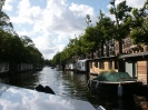 Amsterdam 185