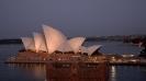 Australien 2014 :: Australien2014 38