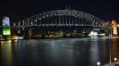 Australien2014 80