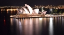 Australien2014 82