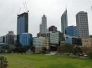 Australien 2011 101