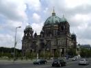 Berlin 160