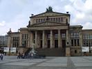 Berlin 179