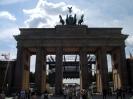 Berlin 192