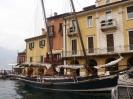 Gardasee 2010 105