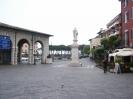 Gardasee 2010 109
