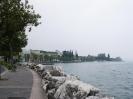 Gardasee 2010 110