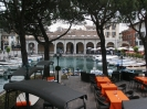 Gardasee 2010 111