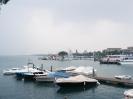 Gardasee 2010 112