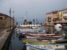 Gardasee 2010 115