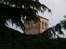 Gardasee 2010 120