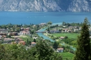Gardasee 2014 102
