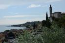 Gardasee 2014 105