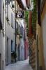 Gardasee 2014 113