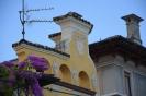 Gardasee 2014 114
