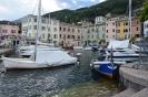 Gardasee 2014 117