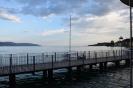 Gardasee 2014 120
