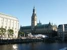 Hamburg 176