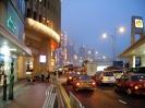 Hongkong 104