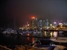 Hongkong 117
