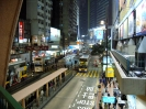 Hongkong 131
