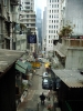 Hongkong 187