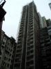 Hongkong 192