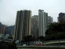 Hongkong 205
