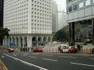 Hongkong 211