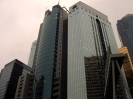 Hongkong 249