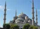 Istanbul 2013 104