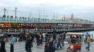Istanbul 2013 117