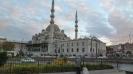Istanbul 2013 118