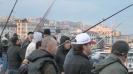 Istanbul 2013 120