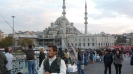 Istanbul 2013 121
