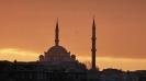 Istanbul 2013 122