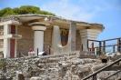 Kreta 2015 109