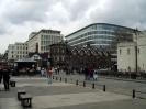 London 107