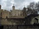 London 116