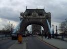 London 119